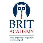 britacademy bucharest