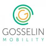 Gosselin